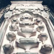 Спектакль «Бахчисарайский фонтан» фотографии