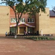 Центр культуры «Заречье» фотографии