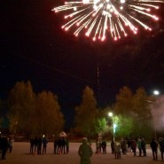 Программа «Начинаем встречать Новый год по-сказочному» фотографии