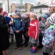 Экскурсия по историческому центру Павловского Посада фотографии