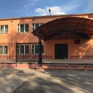 Юрцовский дом культуры фотографии