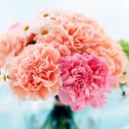 Видео-мастер-класс «Цветок своими руками» фотографии