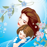 Концерт «Пусть всегда будет мама» фотографии