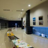 Музейно-выставочный комплекс «Новый Иерусалим» фотографии