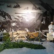 Выставка «Реутов – от хутора до наукограда» фотографии