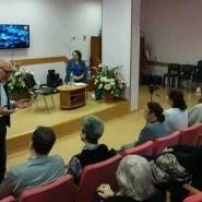 Программа «Андрей Николаевич Колмогоров» фотографии