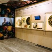 Выставка «Небесная Мастерская» фотографии