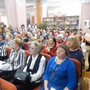 Виртуальное путешествие «Славное море – священный Байкал» фотографии