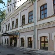 Центр культуры и досуга «Болшево» фотографии