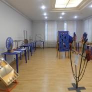 Выставка «Музей занимательных наук Эйнштейна» фотографии