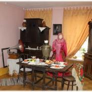 Выставка «Три жизни Дома Широкова» фотографии