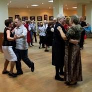 «Танцуют все!» фотографии
