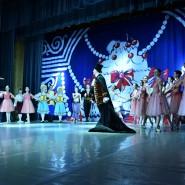 Балет «Щелкунчик» фотографии