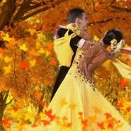 Программа «Королева осень» фотографии