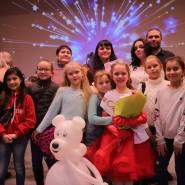 Шоу-программа «Мини мисс Шатура – 2019» фотографии