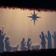 Программа «Волшебство в Рождество» фотографии