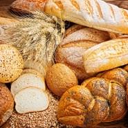 Познавательный час «Хлеб – всей жизни голова!» фотографии
