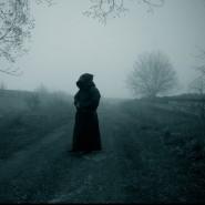 Премьера спектакля «Черный монах» фотографии