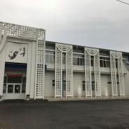 Театрально-концертный центр «Щёлковский театр» фотографии