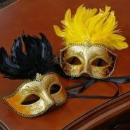 Познавательный час «Прикоснись к театру сердцем» фотографии