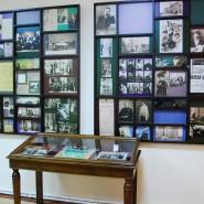 Выставка «Мелиховское семилетие: год 1898» фотографии