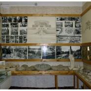 Экспозиция «Усадьба «Пущино» фотографии