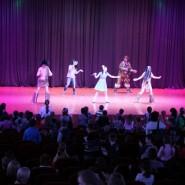 Молодежный культурно-досуговый центр г. Реутов фотографии
