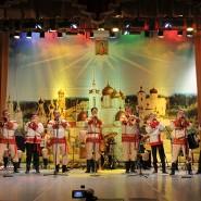 Концерт «Проезжала конница» фотографии