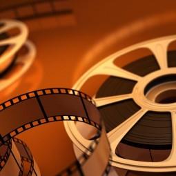 Виртуальный кинопоказ «Любимый фильм»