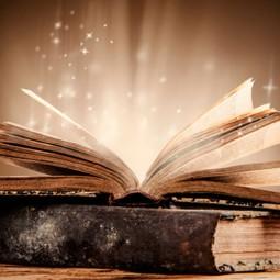 Литературная встреча «Стихи турецких поэтов»