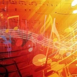 Концерт «Жизнь прекрасна в возрасте любом»