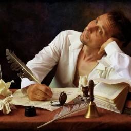 Онлайн-программа «Читаем вместе. Басня Сергея Михалкова «Кладовая поэта»