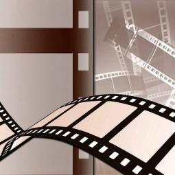 Проект «Киносеанс»