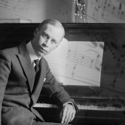 Виртуальная познавательная программа «Музыкальное наследие С.С.Прокофьева»