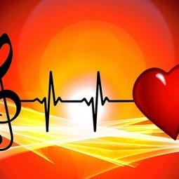 Музыкальная программа «О любви на разных языках»