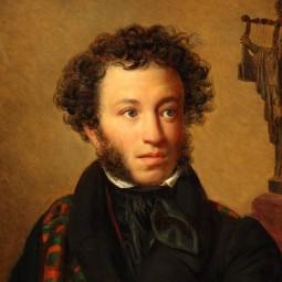 Виртуальная программа «Мне кажется, что Пушкин жив»