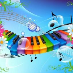 «Современник - 50» Праздничный концерт к юбилею Дома Культуры