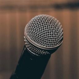 Онлайн-мастер-класс вокальной группы «Вместе»