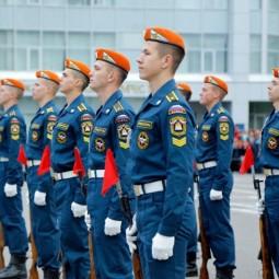 День создания органов государственного пожарного надзора в России