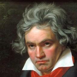Викторина «Узнай композитора по мелодии»