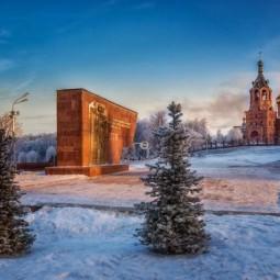 Пешеходная экскурсия «Малаховка – Раменье: наша общая история»