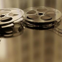 Виртуальная развлекательная программа «Фильм. Фильм. Фильм.»