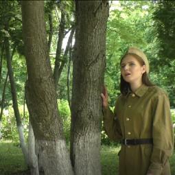 Видеоконкурс «Песни Победы»