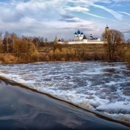 Фотовыставка Прикосновение к истокам