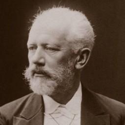 Показ записи исполнения «Концерт №1 для фортепиано с оркестром» П.И. Чайковского