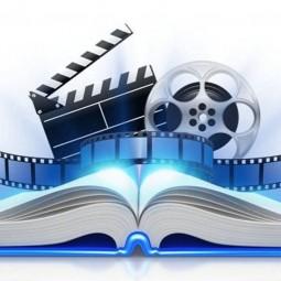 Кинолекторий