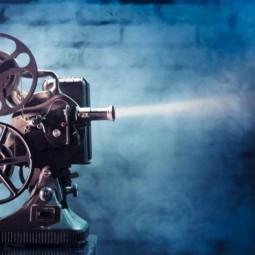 Киноклуб «Игры разума»