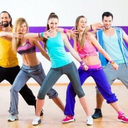 Развлекательная программа «Музыка против вредных привычек»