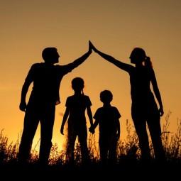 «Семейные ценности»