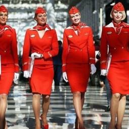 «Нахожусь всегда в полёте»-беседа о профессии